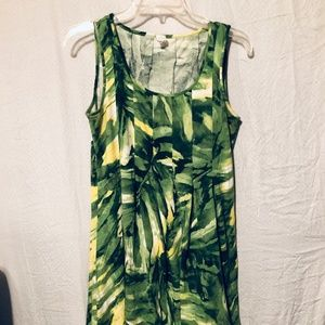 Dress by Jones New York size S